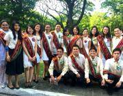 Department of Sociology University of the Philippines Diliman