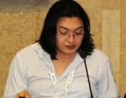 Nassef Manabilang Adiong, PhD (www.Nassef.info)