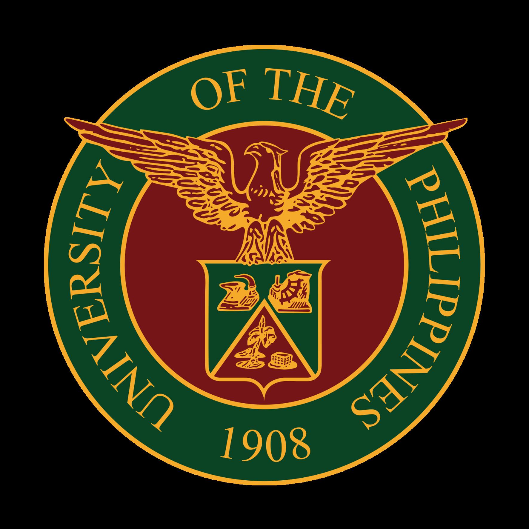 UP Department of Philosophy
