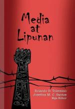 Blogging and journalism in the Philippines: Journalistic blogging for the people
