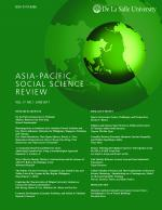 Homonegativity in Southeast Asia: Attitudes Toward Lesbians and Gay Men in Indonesia, Malaysia, the Philippines, Singapore, Thailand, and Vietnam