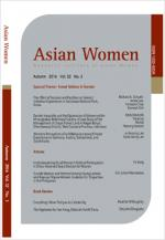 Suicide ideation and suicide attempt among young lesbian and bisexual Filipina women: Evidence for disparities in the Philippines