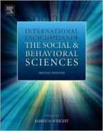Research Ethics, Cross-Cultural Dimensions of