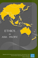 Bioethics in the Asia-Pacific Region: Issues and Concerns