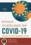 Ethics Guidelines on COVID-19 Crisis-Level Hospital Care. University of the Philippines Manila.