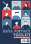 Data Privacy Toolkit for Research Involving Human Participants. DOI: 10.6084/m9.figshare.14815881