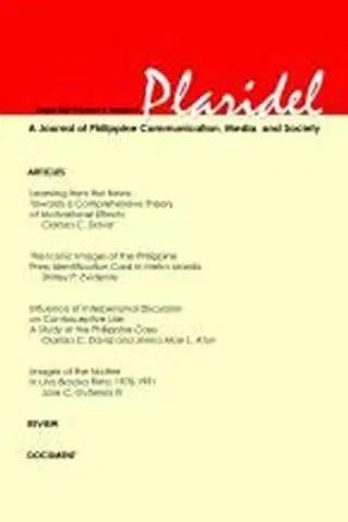 Plaridel 6 (2)
