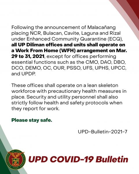 UPD-Bulletin-2021-7