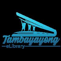 Tambayayong eLibrary