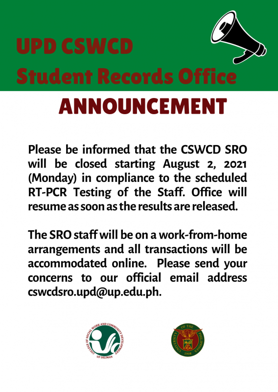 sro_rt-pcr_testing_schedule_on_aug._2_2021_announcement