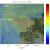 UP-IESM's CARbON Lab Detects Persistent CO2 Sources in Rizal Province