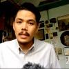 msc sentro ng wika at kultura invited reaction